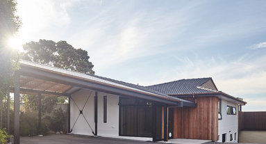 Best 15 Roof Gutter Services In Auckland Houzz Nz