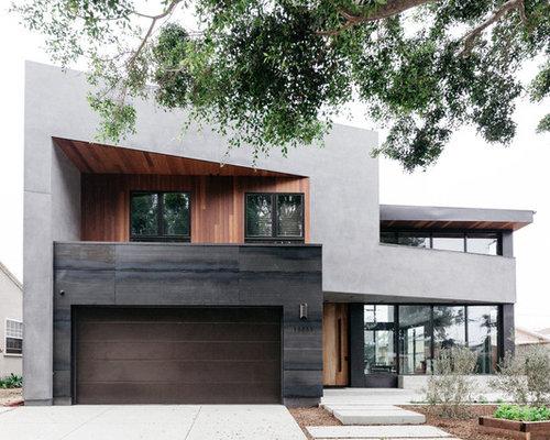 Exterior Home Ideas & Design Photos | Houzz