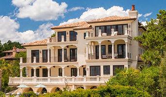 Ocean Estate - Restoration