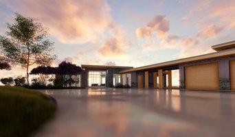 Oceanview Modern