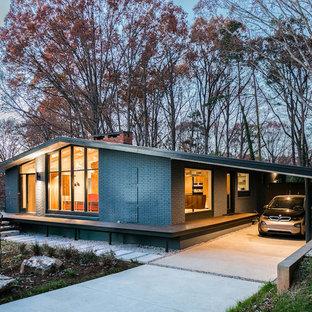 Ocotea Residence by in situ studio