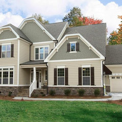 Royal Oaks Homes Raleigh Nc Us 27607