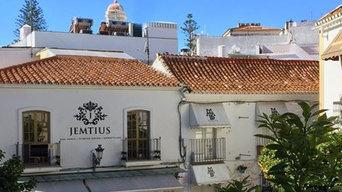 Oficina Jemtius