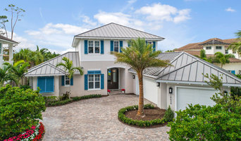 Old Cypress Pointe - Lot 4