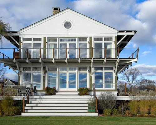 wrap around deck steps ideas pictures remodel and decor 1000 ideas about wrap around deck on pinterest decks