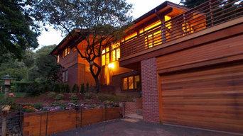 Omara House