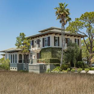 Ono Harbor Home, Orange Beach, AL