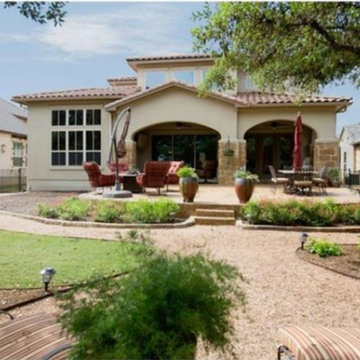 Open House June 28, 2015 1-4 pm