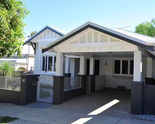 Perth Home Design Ideas Renovations Photos