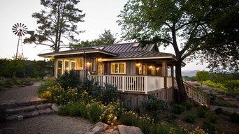 Orchard Guest House Dragonsleaf Estate