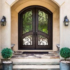 Clark Hall Doors And Windows Charlotte Nc Us 28203