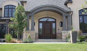 Ostaco Windows & Doors