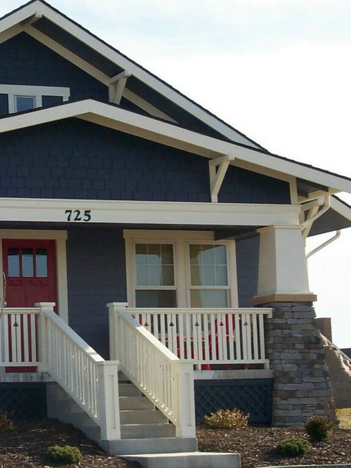 Affordable Paint Colors At Sherwin Williams Exterior Design Ideas Pictures Remodel Decor