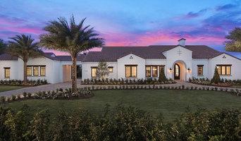 Best Home Improvement Professionals In Orlando Houzz
