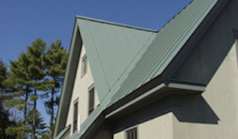 Our Residential Roofing