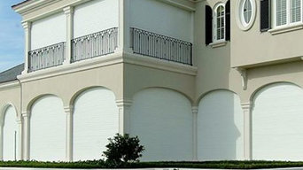Our Windows and Shutters