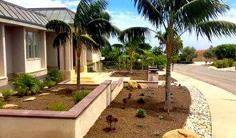 Best Landscape Contractors In San Diego Reviews Past