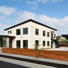 Eid Architects Palo Alto Ca Us 94306