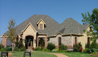 Best Architects and Building Designers in Oklahoma City | Houzz ...