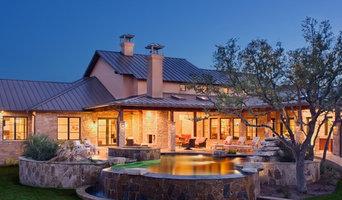 Best 15 Home Builders in Austin, TX | Houzz