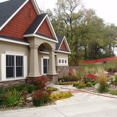 Jps Designs Landscaping Inc Bloomington Mn Us 55420