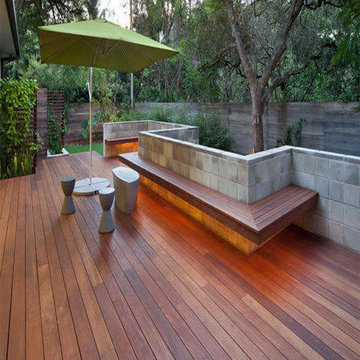 Outdoor Furniture Collection 2019