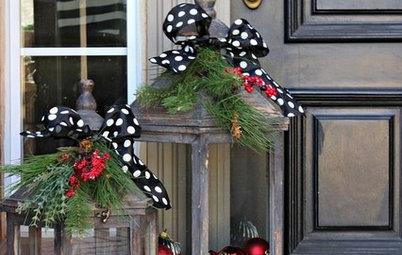 12 tips för att skapa ett varmt välkomnande för gästerna