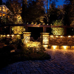 Outdoor Lighting Cincinnati Vanderwist of cincinnati mason oh us 45040 start your project outdoor lighting workwithnaturefo
