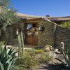 Lay of the Landscape: Southwestern Garden Style