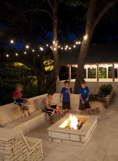 comment am nager une cuisine d 39 ext rieur sur la terrasse. Black Bedroom Furniture Sets. Home Design Ideas