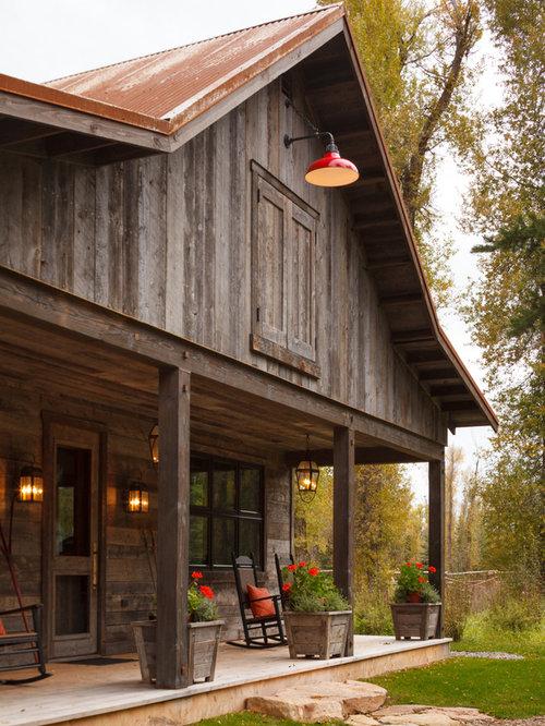 Siding Ideas Exterior Color Schemes Ranch