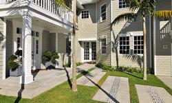 Oyster Bay Sarasota