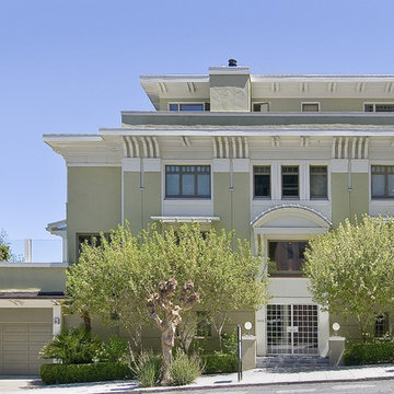Pacific Heights 2