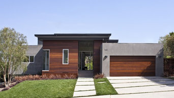 Pacific Palisades House 2