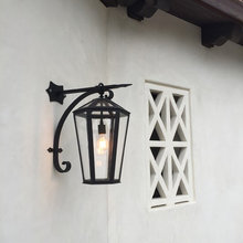 Architectural Detail + Artistry in Spanish Style homes