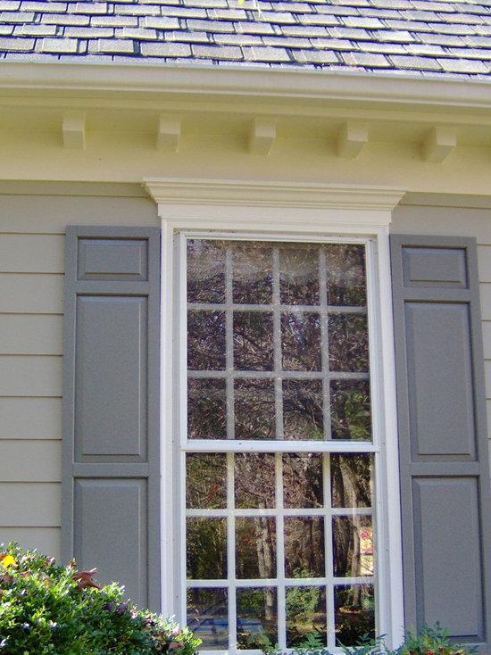 SaveEmailDental Molding Exterior Home Design Ideas  Remodels   Photos. Exterior Dentil Molding Sale. Home Design Ideas