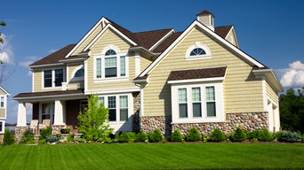 Painting Services in Indianapolis, IN