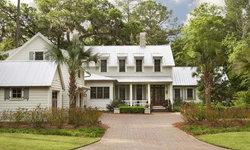 Palmetto Bluff - Private Residence