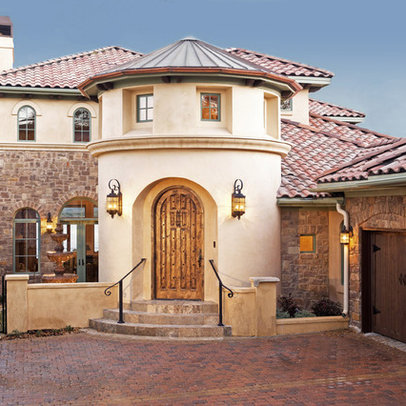 House And Deck Stain Exterior Paint Reviews Autos Weblog