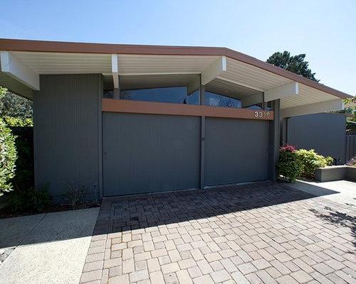Midcentury Home Design Ideas amp Photos