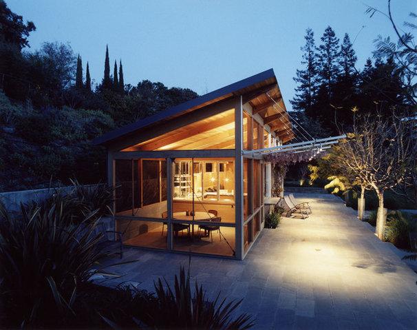 patio design nz