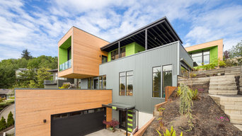 Best 15 Architects And Building Designers In Vancouver Wa