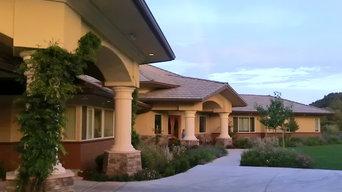 Panorama Oaks