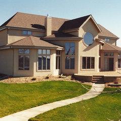Visser Architects - Sioux Falls, SD, US 57108