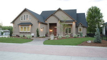 Parade of Homes #2