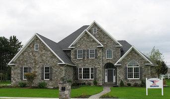 Parade of Homes - Award Winning Home