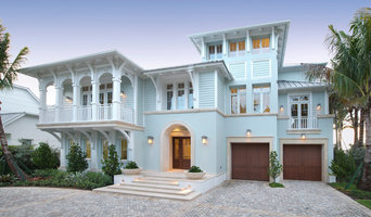 Best Architects and Building Designers in Marco Island FL Houzz