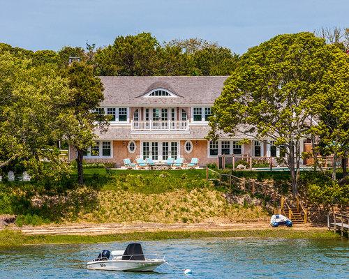 Paradise Cove Cape Cod Ma