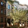 ブルックリンスタイルの上級編、「タウンハウス」の暮らし