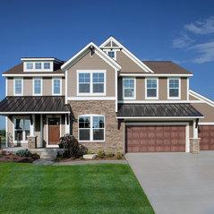 Eastbrook Homes Grand Rapids Mi Us 49546